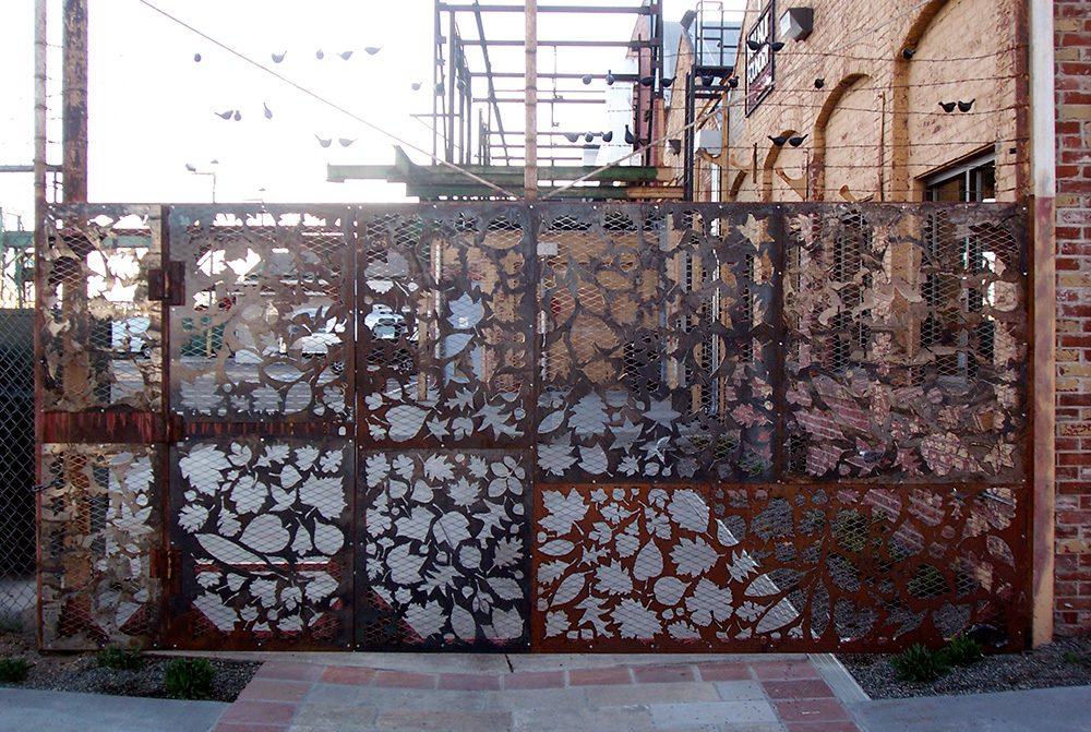 3_gate