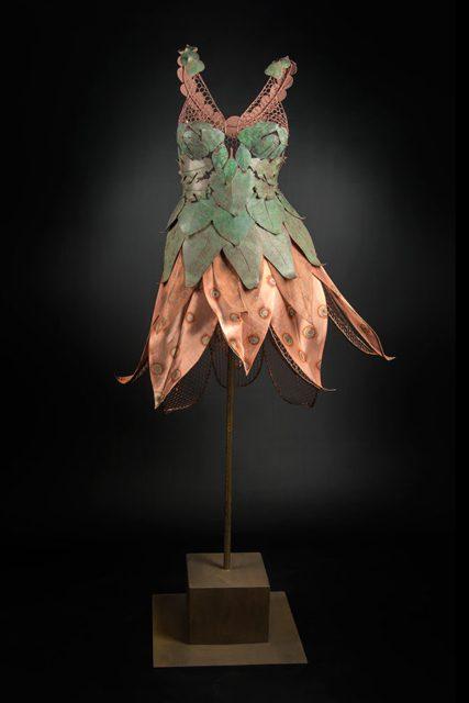Fairy-Dress-16-3-ZAPP-cropped