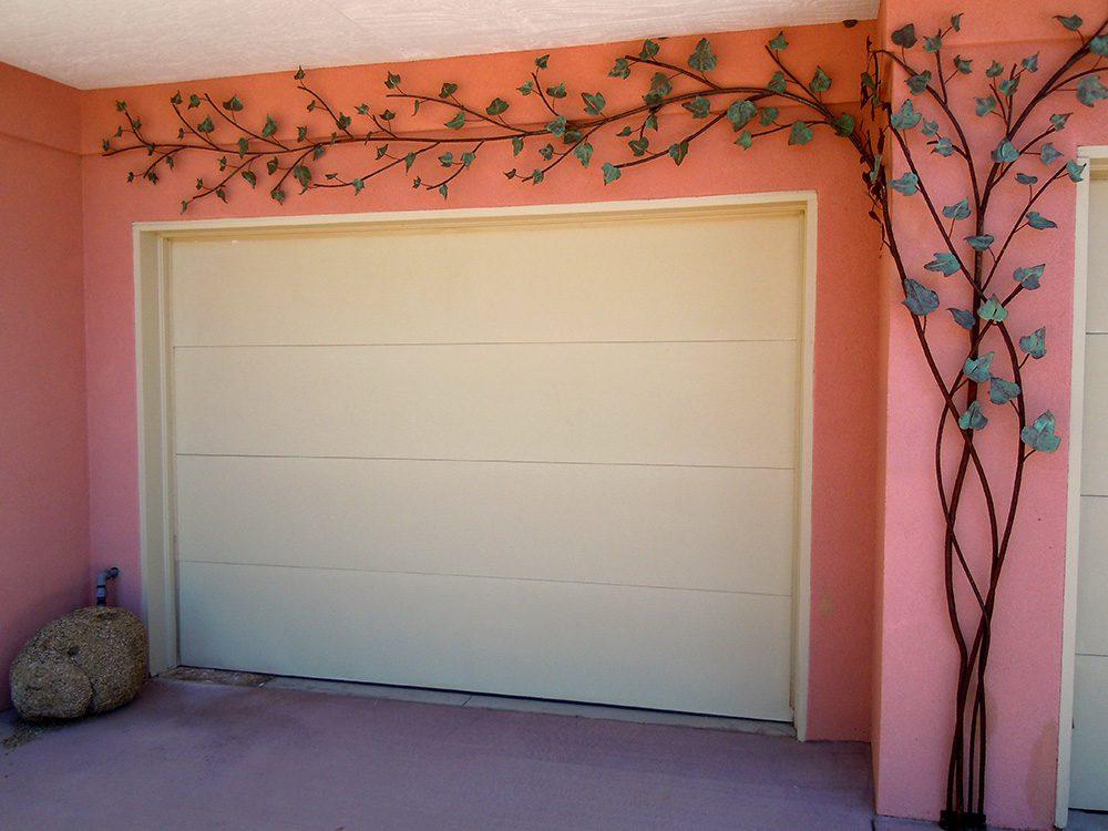 GarageVine2